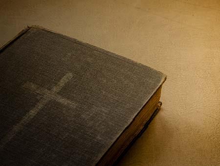 banner interno panel perspectiva cristiana