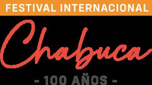 chabuca festival logo