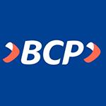 logo bcp thumb