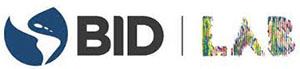 logo bidlab