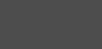 logo grey centro artes