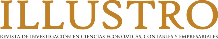 logo illustro