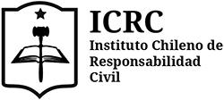 logo instituto chileno responsabilidad civil