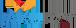 logo jaku