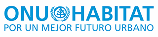 logo onu habitat
