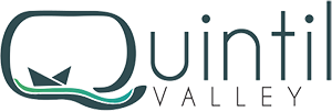 logo quintil