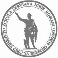 logo shola serviana luiris romani