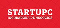 logo startupc