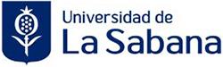 logo universidad la sabana