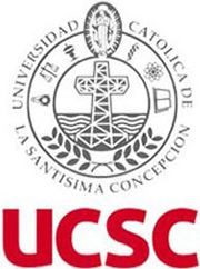 logo universidad santisima concepcion