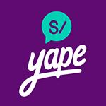 logo yape thumb
