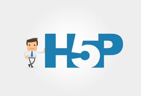 webinar innvacion h5p
