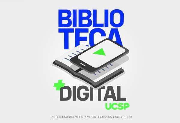 webinar integridad biblioteca digital