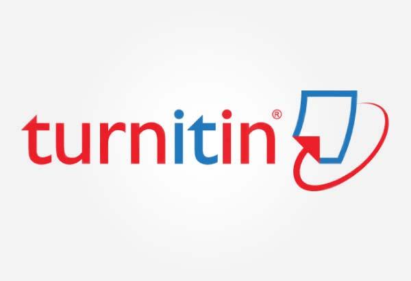 webinar uso de turnitin