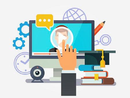 webinar perspectivas sobre calidad educativa