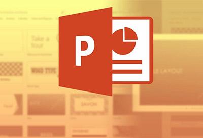 webinar presentacion efectivas power point