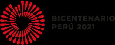 logo bicentenario 2021
