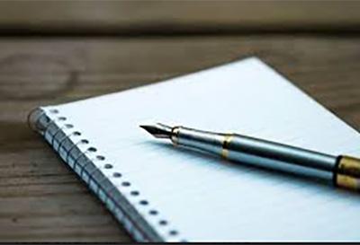 preview webinar apuntes sobre examenes finales