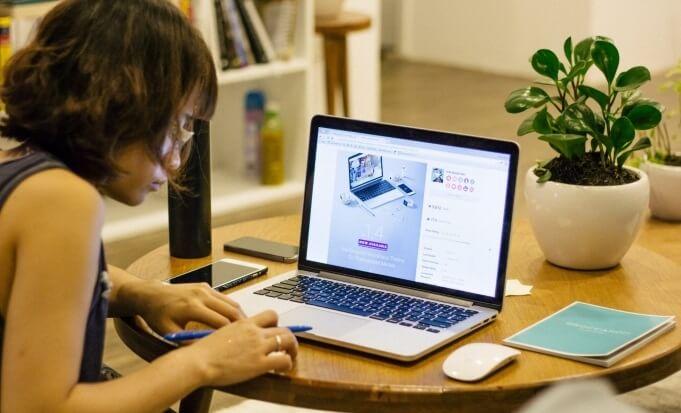 educación virtual superior