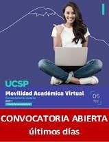 movilidad academica ucsp