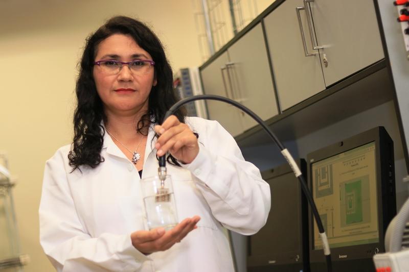 Patricia Castillo Aranibar 1