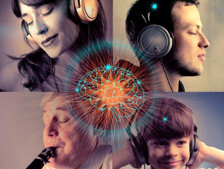 banner interno conversatorio musica efectos