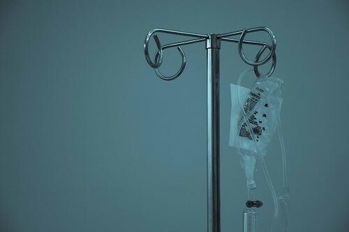 eutanacia ucsp