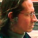 Maestro Miguel Oblitas Bustamante