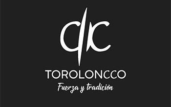 Toroloncco